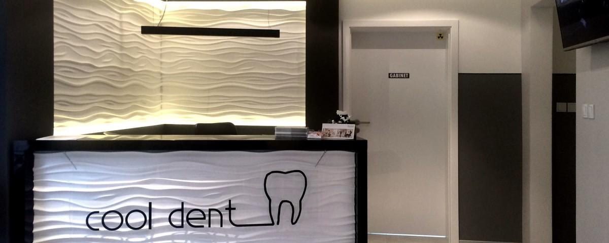 Cool Dent